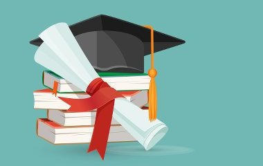 quality-doctoral-programmes-are-vital-for-development