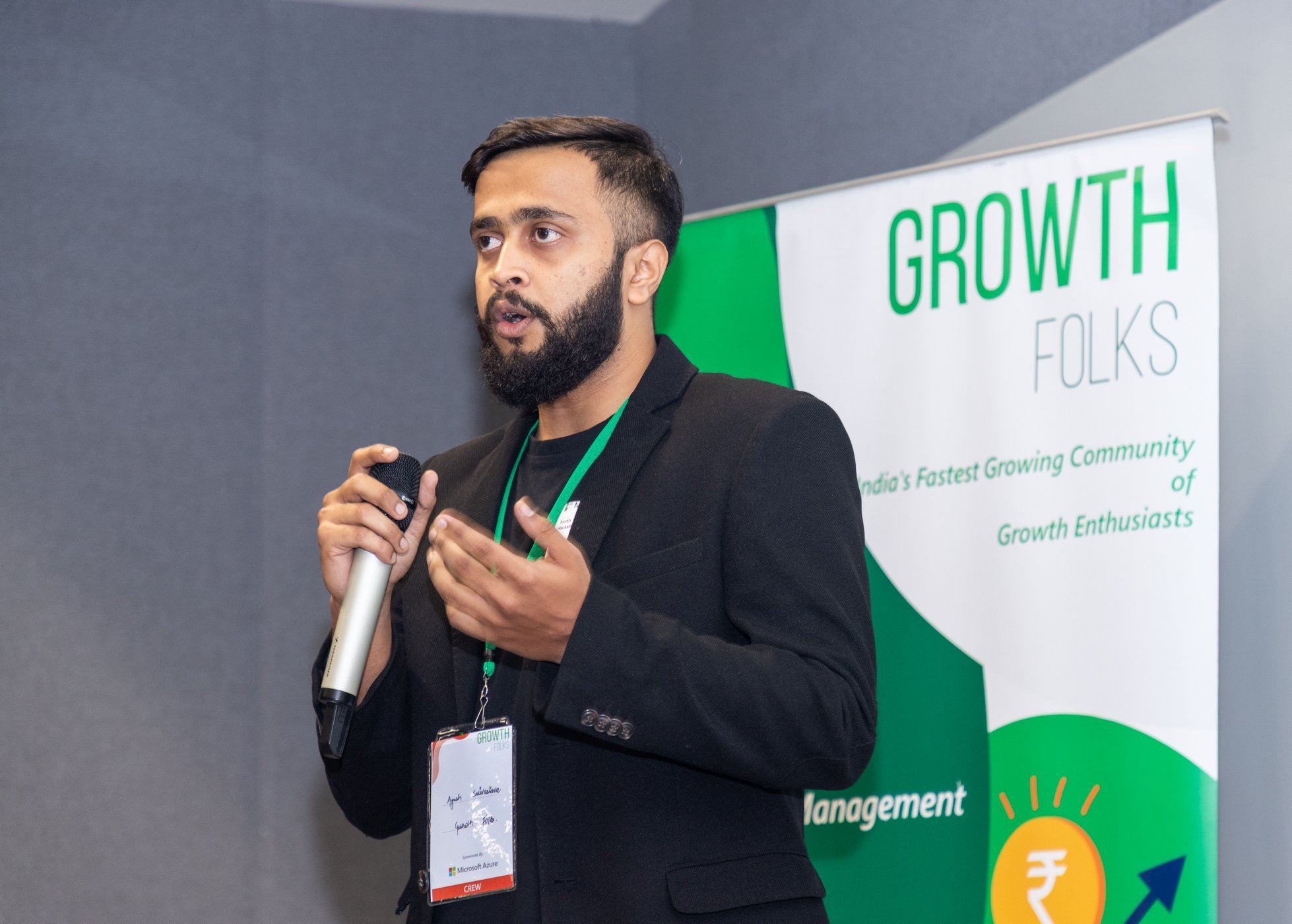 building-a-growth-community-in-india-with-ayush-srivastava-of-growth-folks