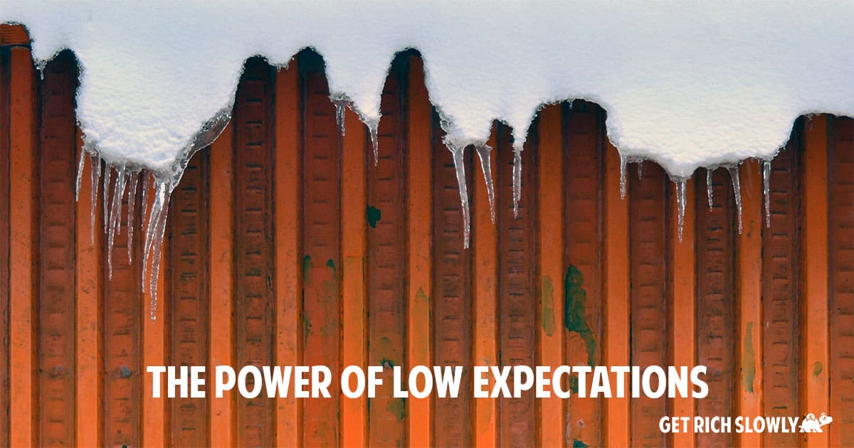the-power-of-low-expectations