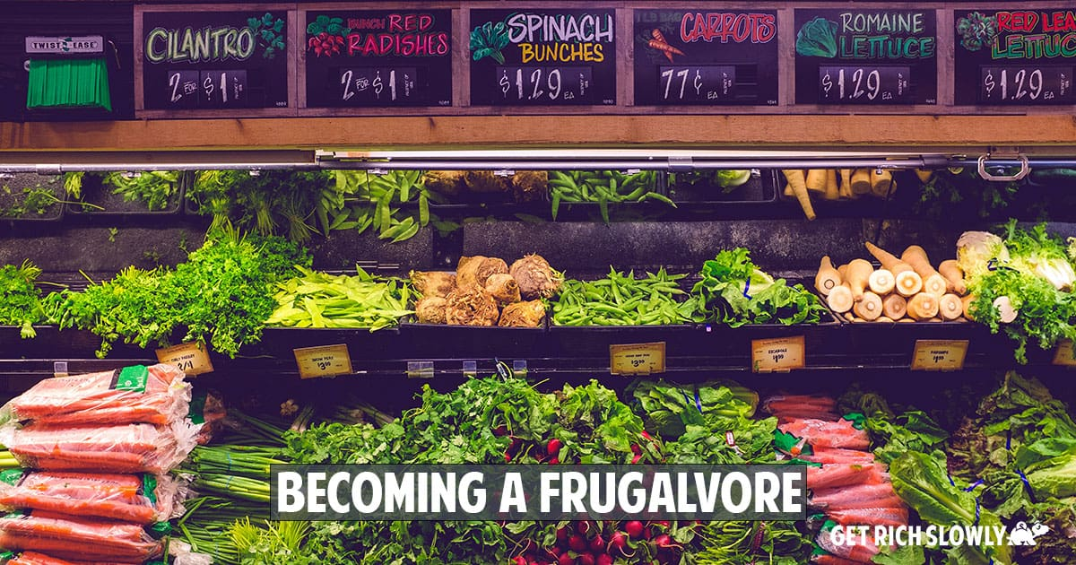 becoming-a-frugalvore:-how-to-eat-well-for-less