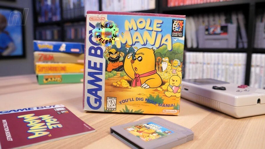 video:-miyamoto's-loveable-but-forgotten-game-boy-classic-–-mole-mania