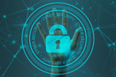 10-tips-for-landing-a-job-in-cybersecurity