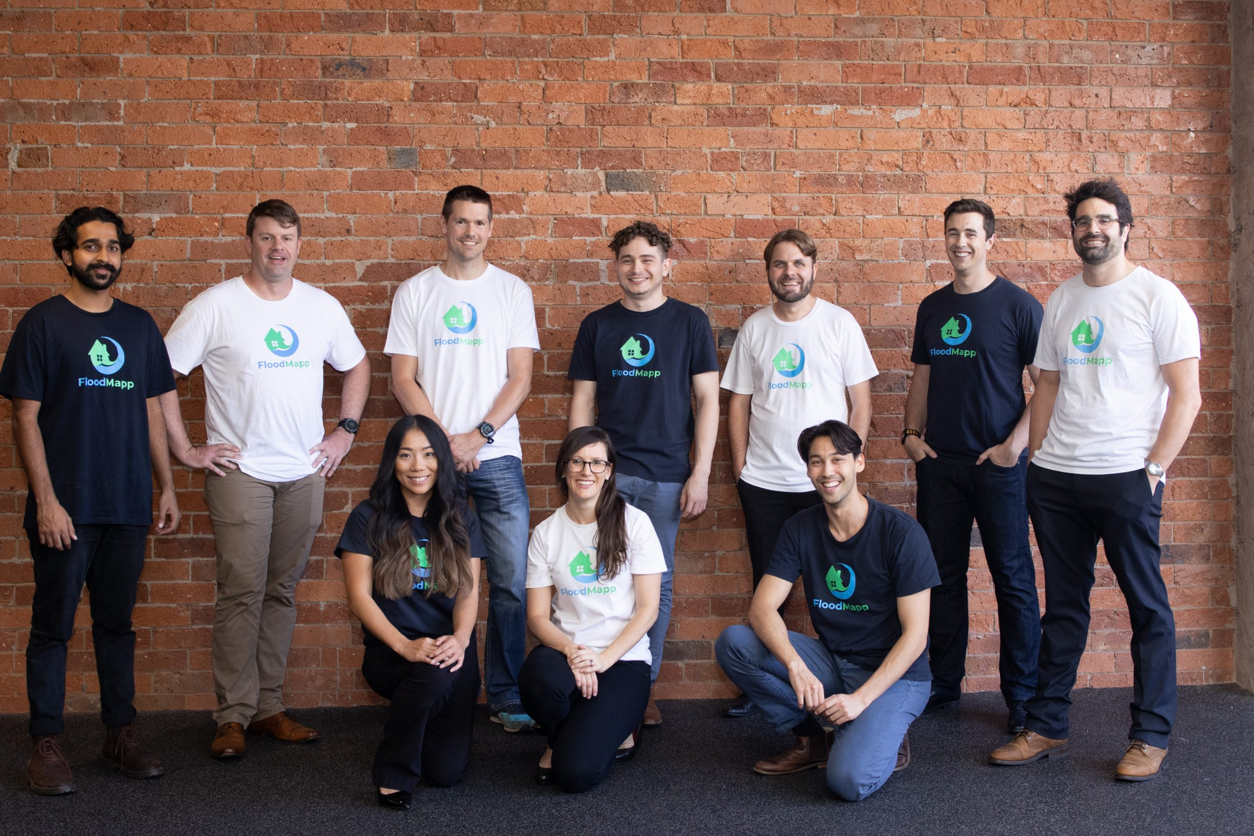 floodmapp-wants-to-predict-where-water-goes-before-it-washes-away-your-home