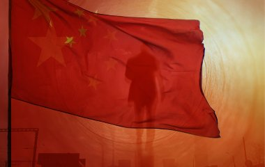 universities-accused-of-aiding-mass-surveillance-in-china