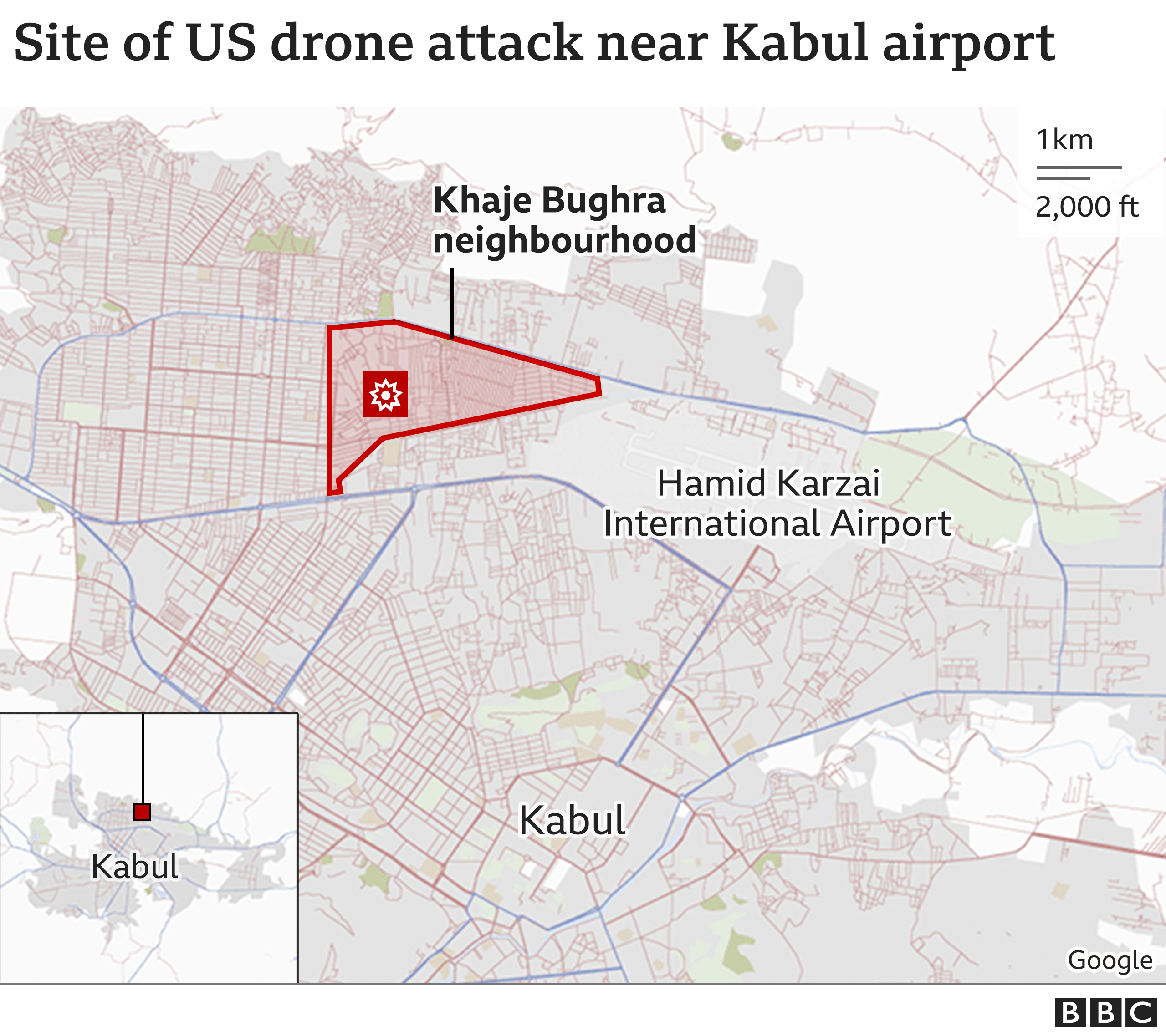 kabul-drone-strike:-the-key-questions-about-a-us-attack